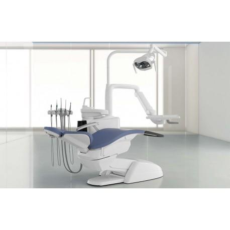 Skema 5 Orthodontic