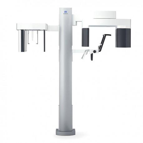 Veraview 3D X800 M (P/CP)
