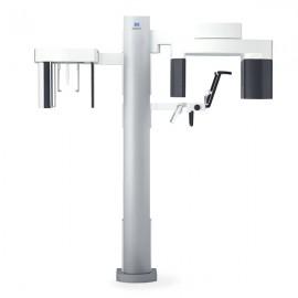 Veraview 3D X800 L (P/CP)