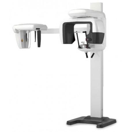 Veraviewepocs 3D R100-P