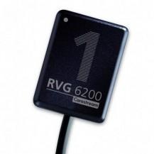 RVG 6200