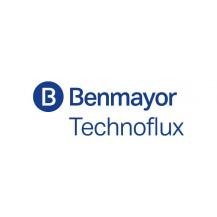 Benmayor
