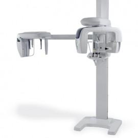 Veraviewepocs 3D R100-CP